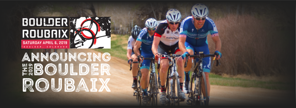 Roubaix Banner-01.png