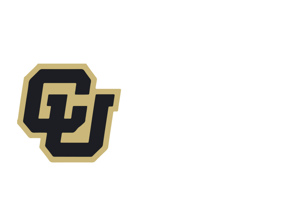 2019 Sponsors_CUCycling.png