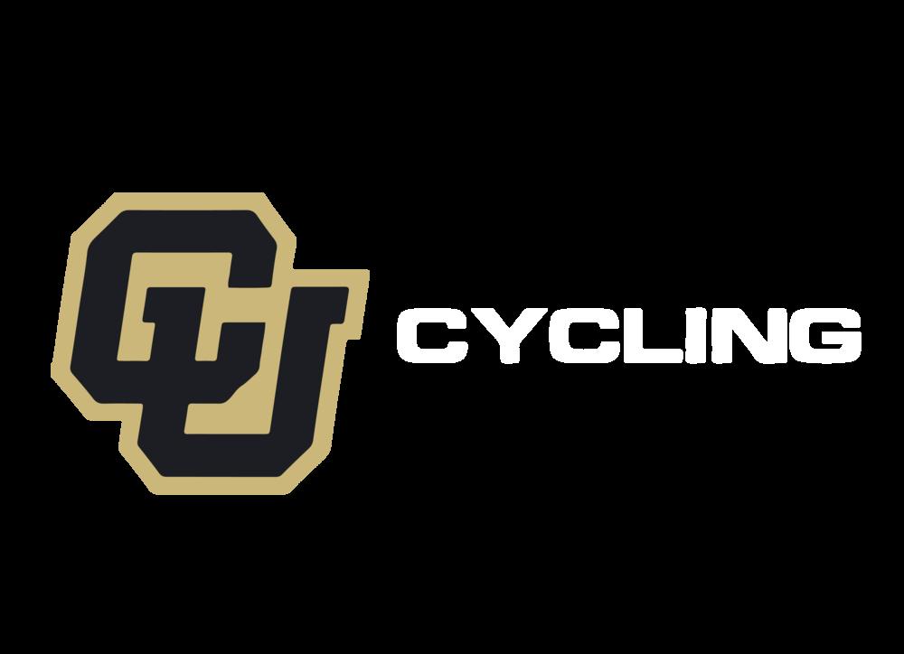 2019 Sponsors_CUCycling.png