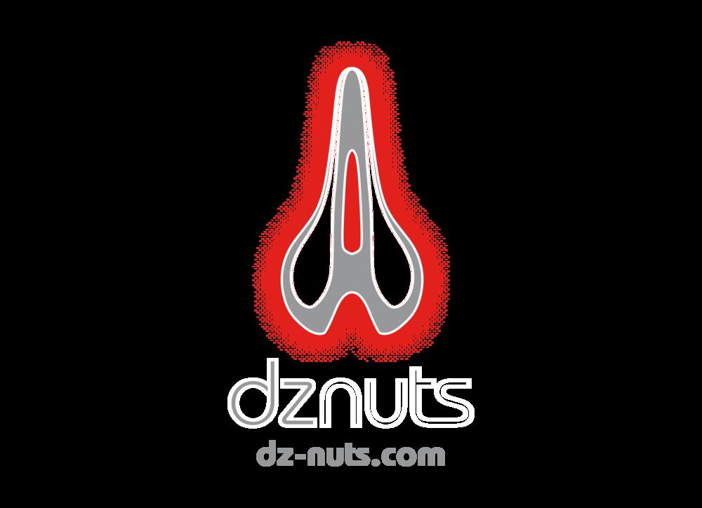 2019 Sponsors_DZNUTZ_White.png