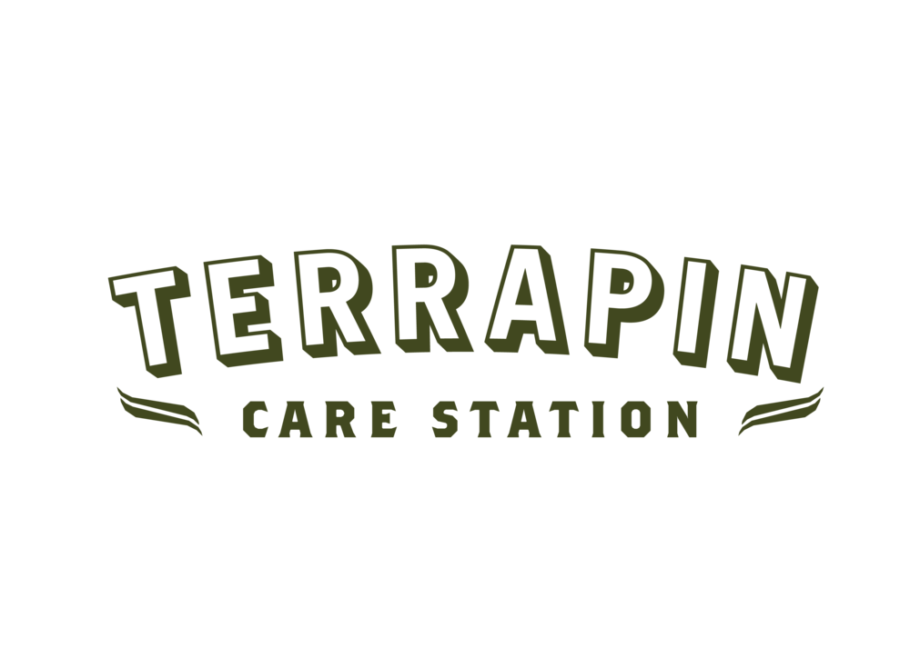 2019 Sponsors_Terrapin.png