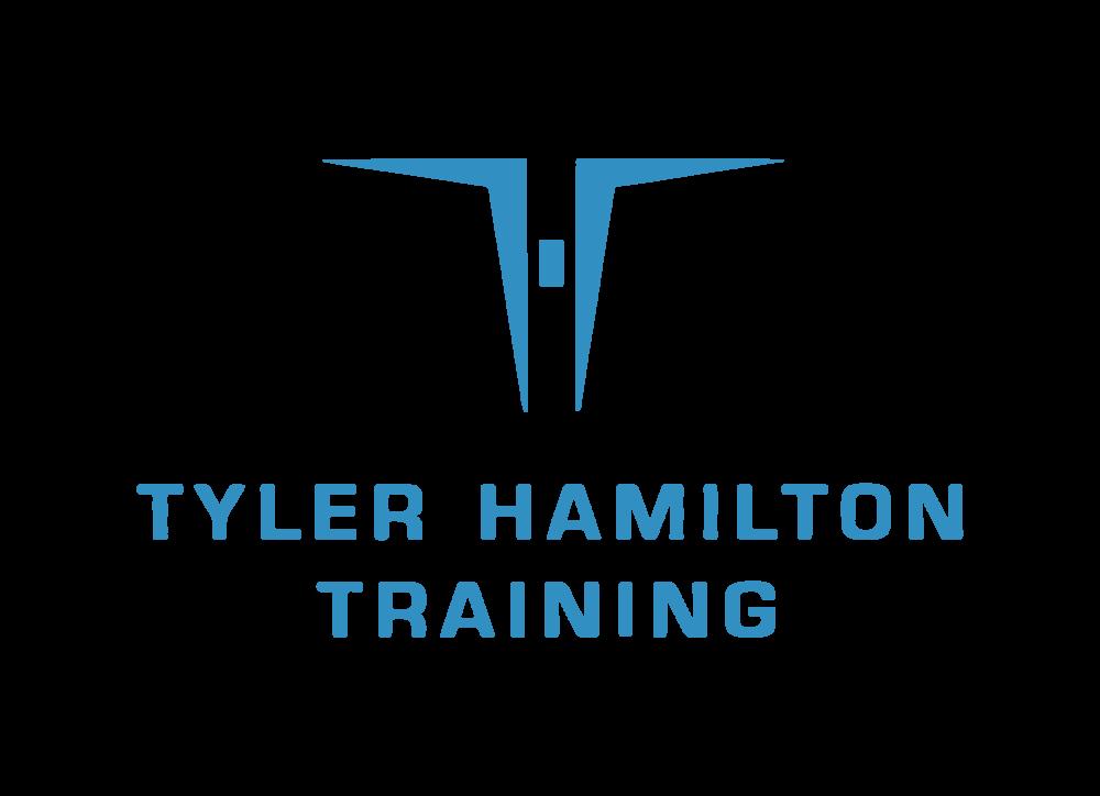 2019 Sponsors_TylerHamilton.png