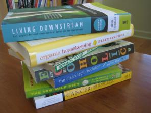 books.img_assist_custom-296x2221.jpg