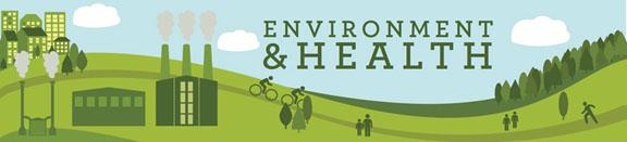 env&health