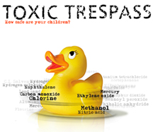 ToxicTrespass-icon1.jpg
