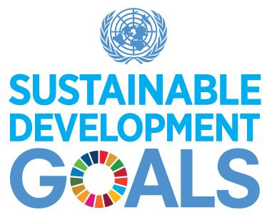 UN-SDGaward.png