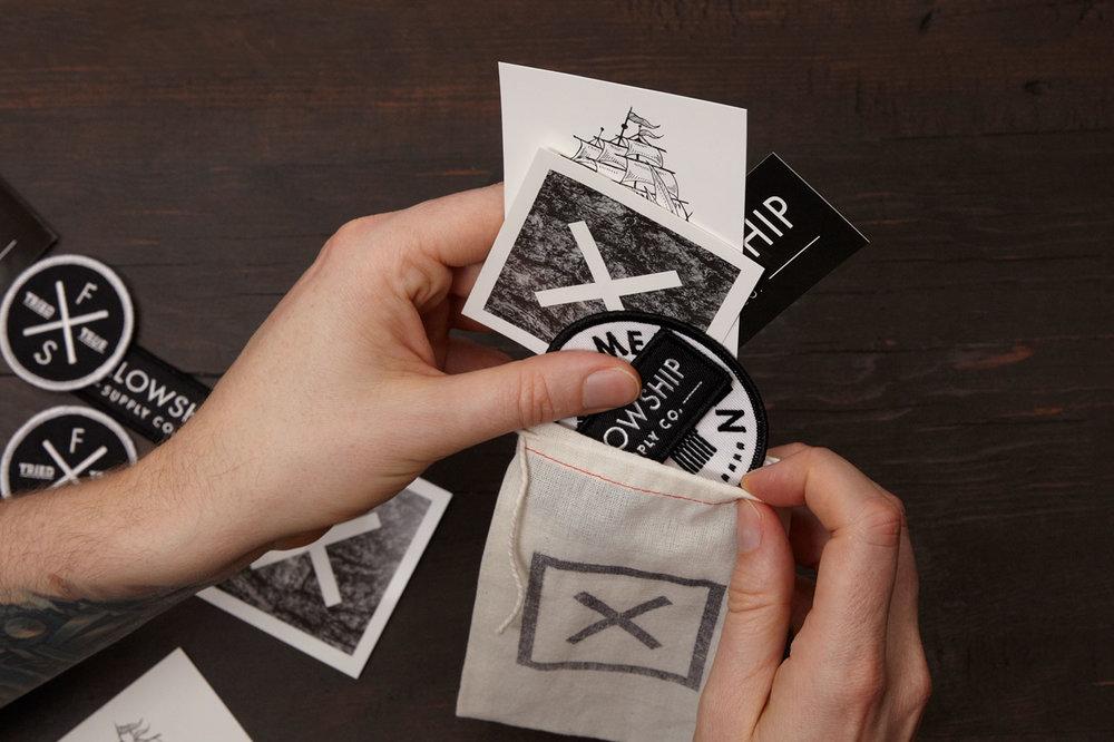 sticker-stuff-w1500.jpg