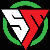 ScreenMayhem Logo.jpg