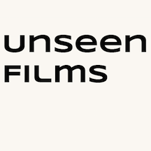 UnseenFilms Logo.png