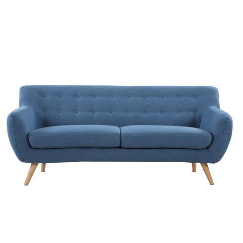 Milland+Mid-Century+Sofa.jpg
