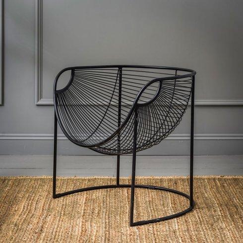 New+York+Papasan+Chair.jpg