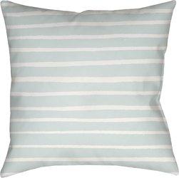 Smetana+Outdoor+Throw+Pillow-1.jpg