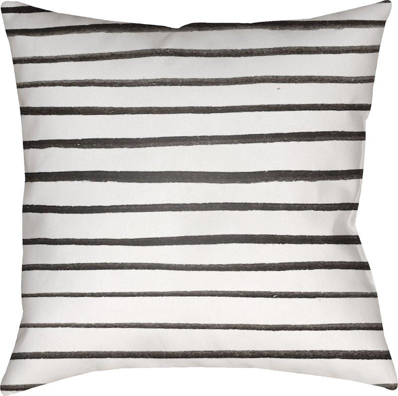 Smetana+Outdoor+Throw+Pillow.jpg