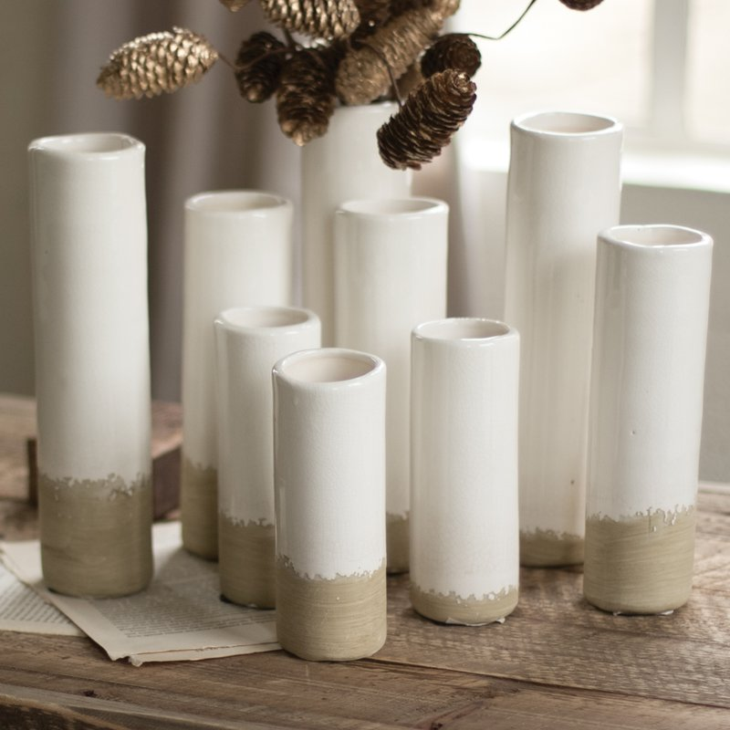Cylinder+Bud+9+Piece+Table+Vase+Set-1.jpg