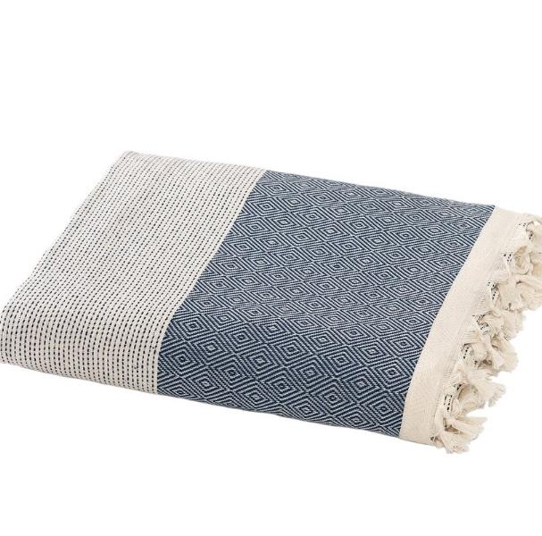 Aldo+Turkish+Cotton+Throw+Blanket-1.jpg