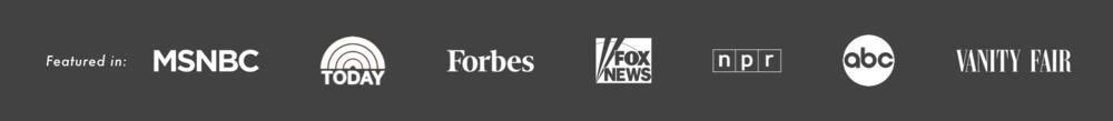 logo-bar-new.png