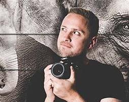 Matt-Krumins-Photography-Tutorial-19-Oct-2016.jpg