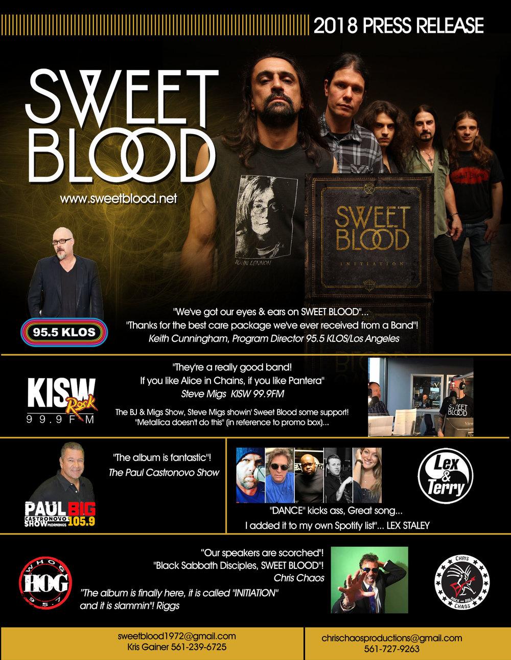 SWEET BLOOD Press Release 2018.jpg