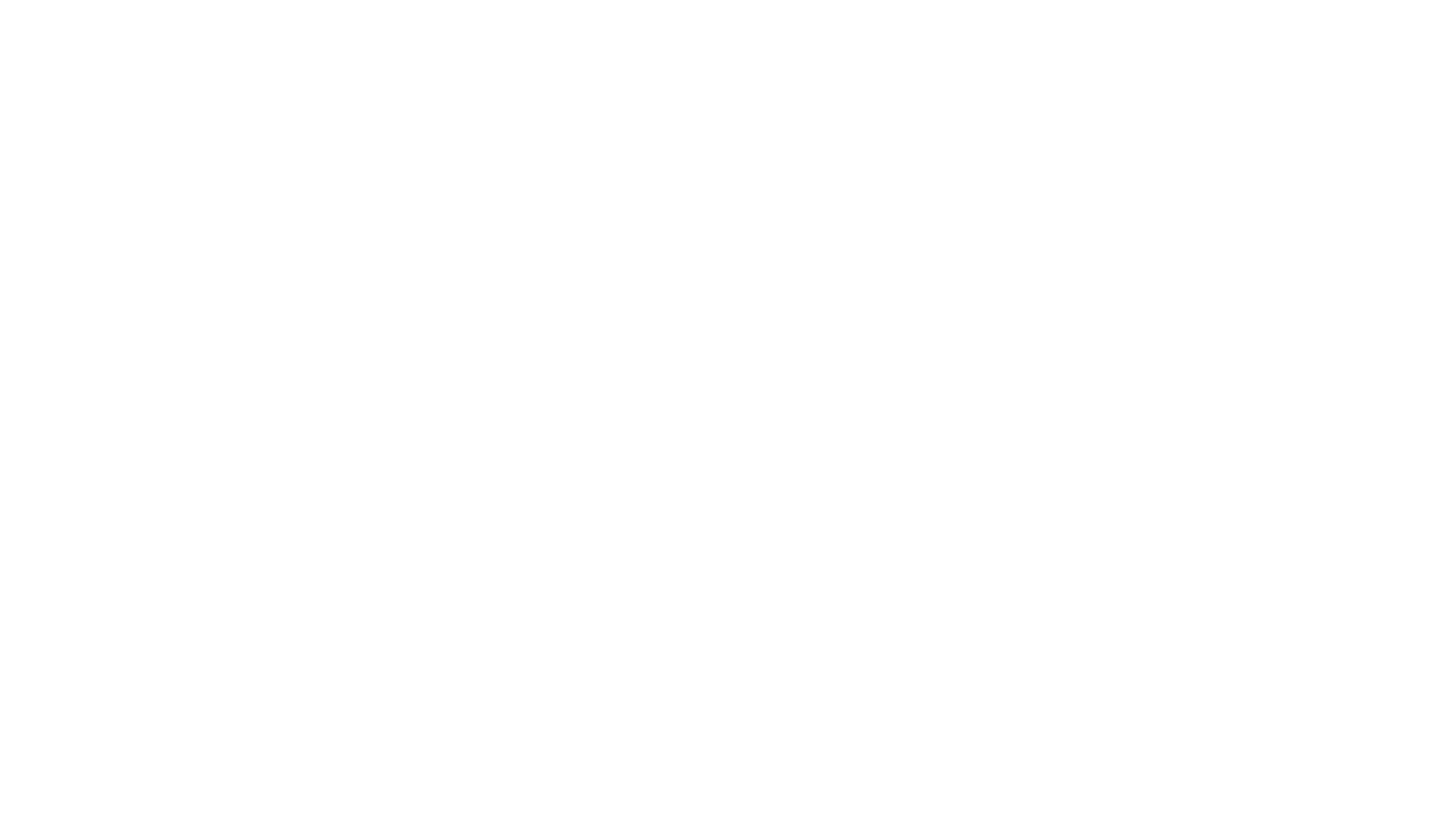 Sweet Blood One Sheet