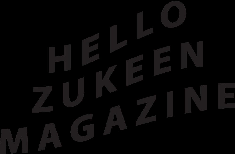 Hello Zukeen Logo-1.png