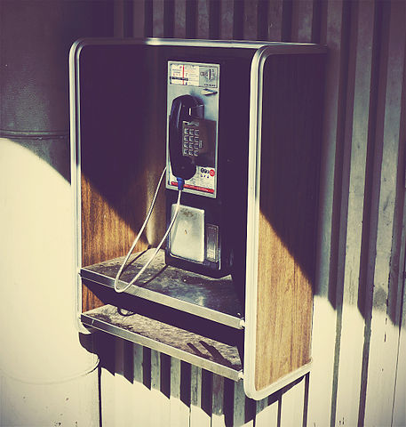 457px-Old_school_phone_booth_Vancouver.jpg