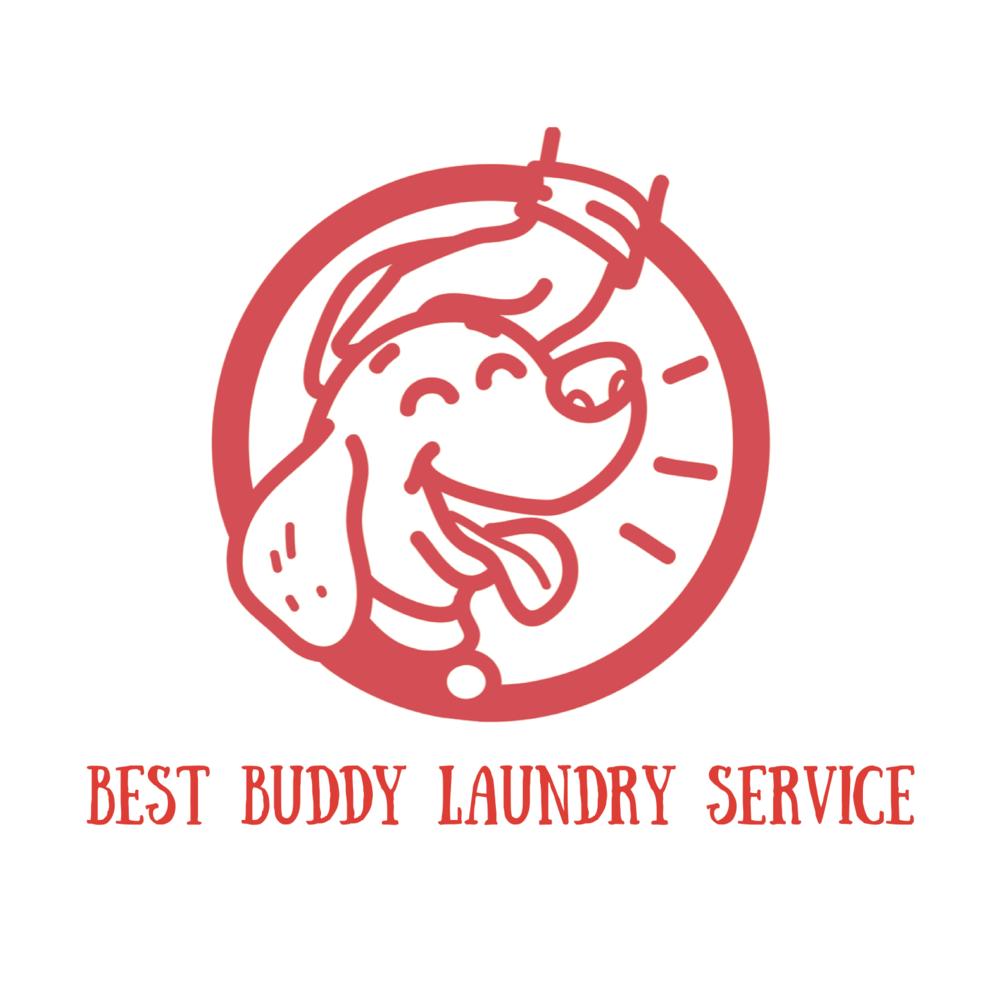 bestbuddy1.png