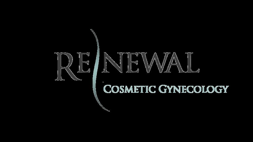 RCG_Logo_Final.png
