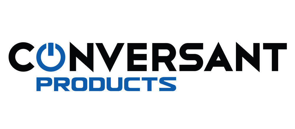 Conversant Products Logo High Res 7-12-10.jpg