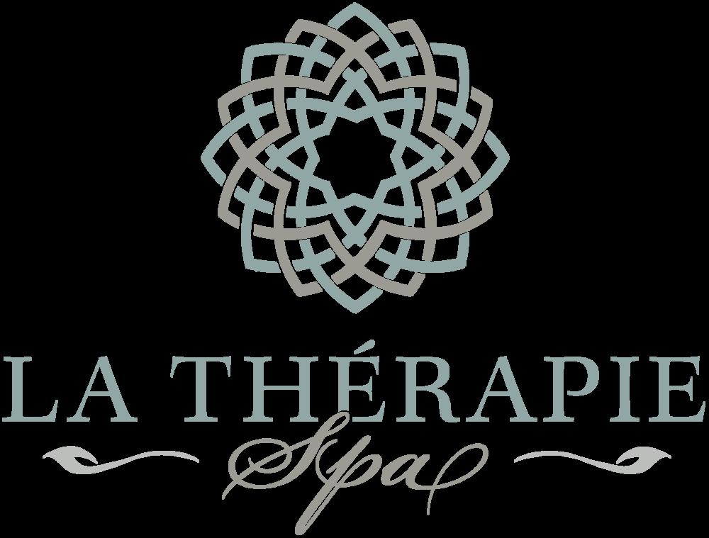 LaTherapietrans.png