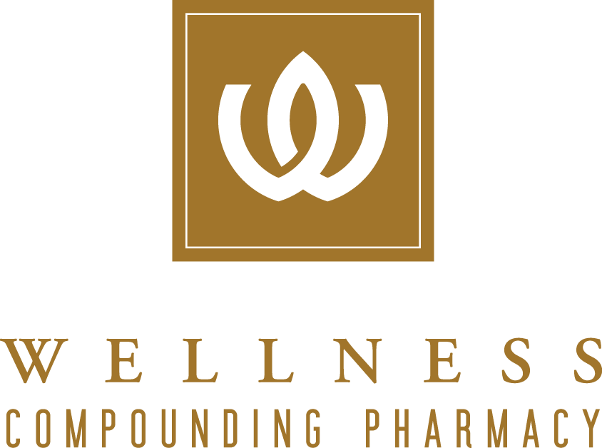 WellnessCompoundingPharmacy_Vertical_Process_2.png
