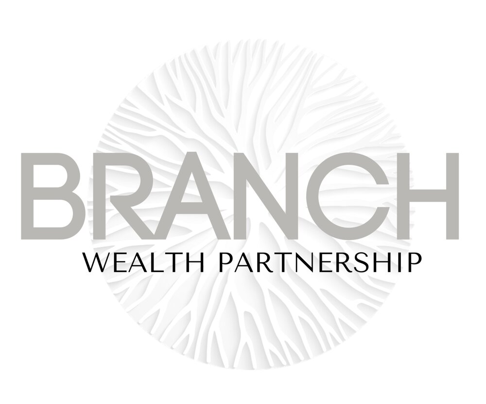 Branch Wealth Partnership copy.png