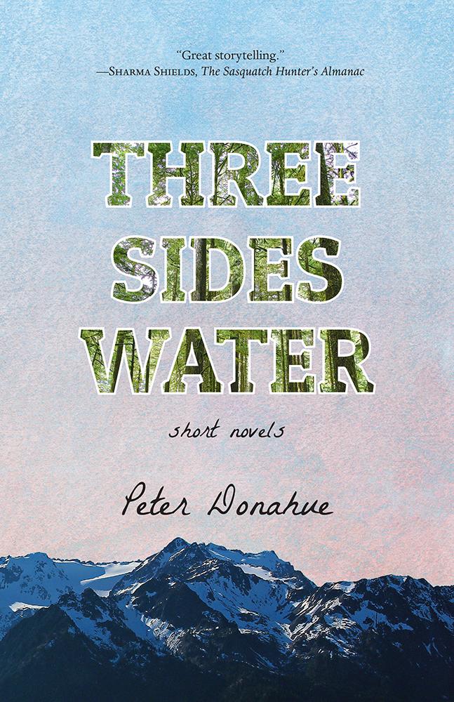 Three Sides Water final cover 3.5_RGB 300dpi for web.jpg