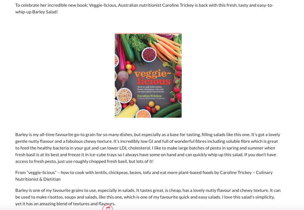http://yourzenlife.com/recipe-barley-tomato-feta-salad/