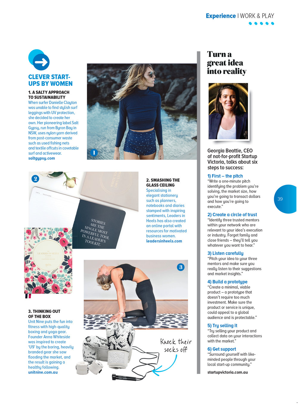 Jetstar Magazine January 2018 .jpg