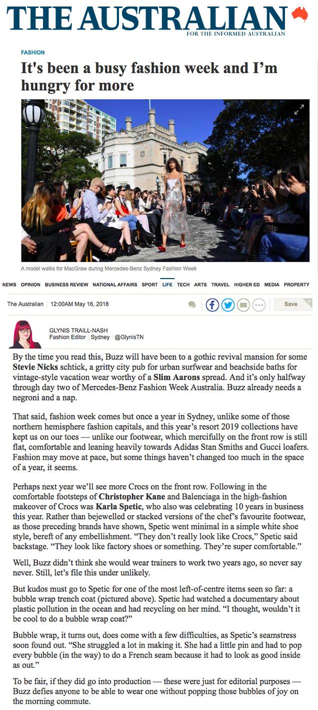the australian .jpg