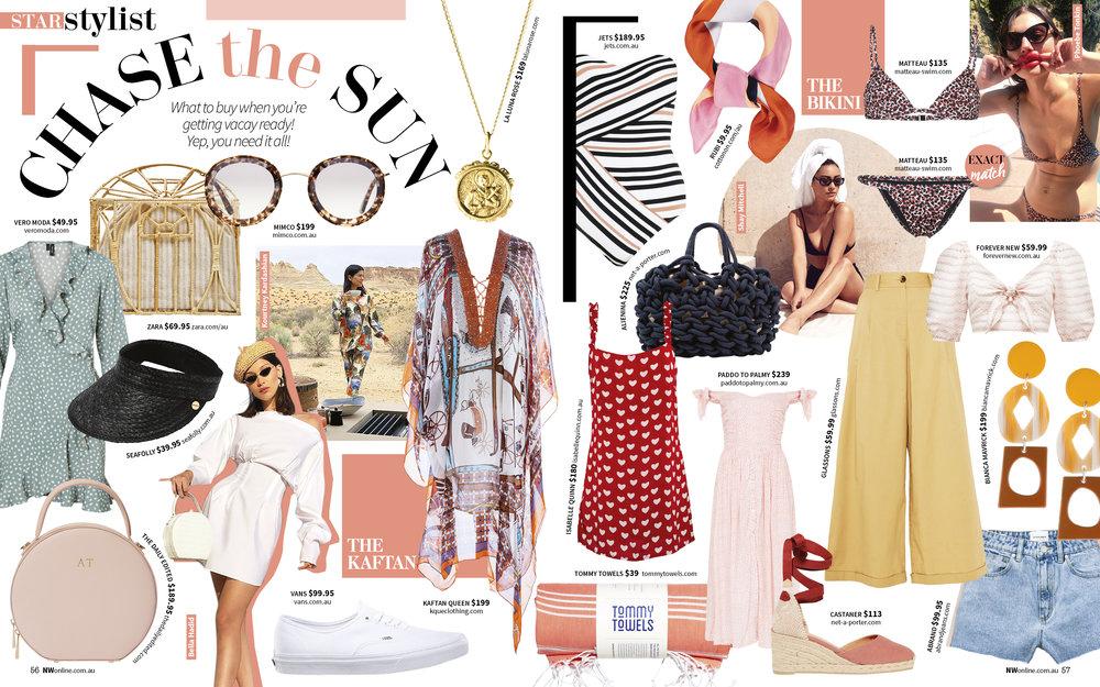 NW Magazine.jpg