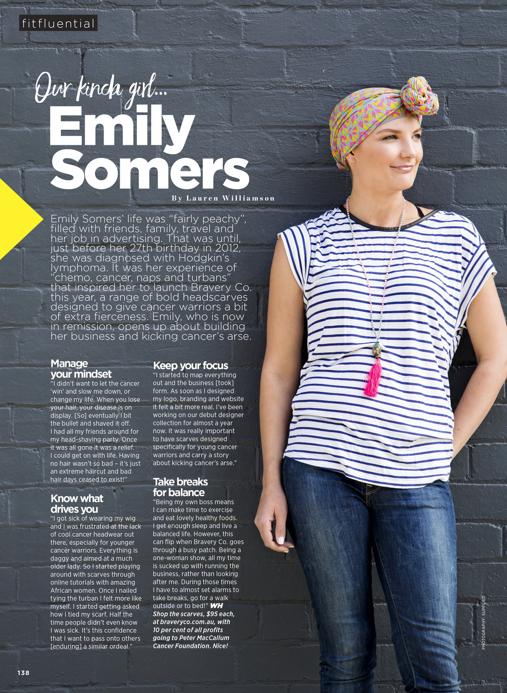 REG_OUR_KINDA_GIRL_EMILY_SOMERS.jpg