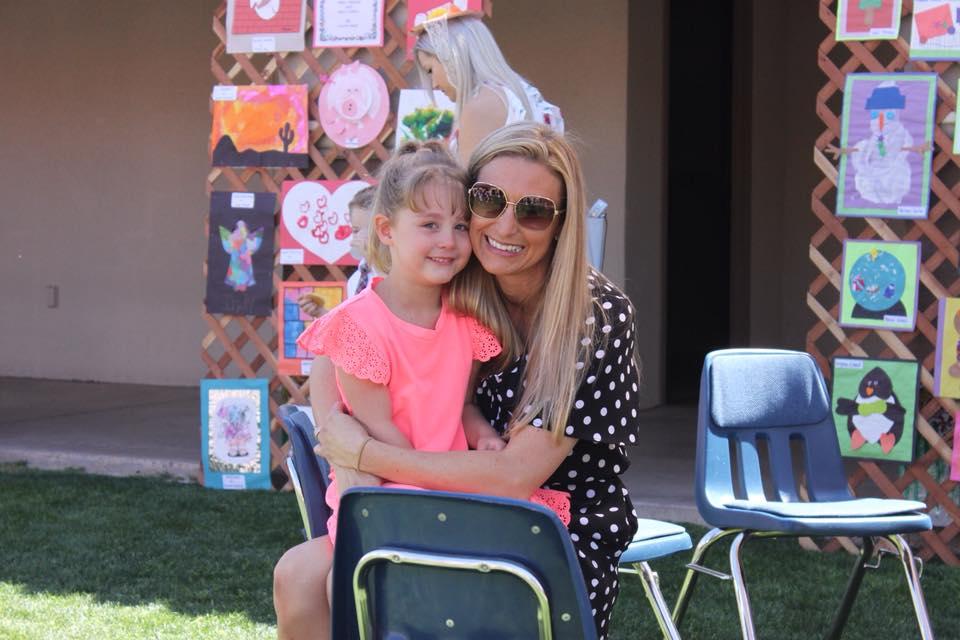 Family Community Preschool