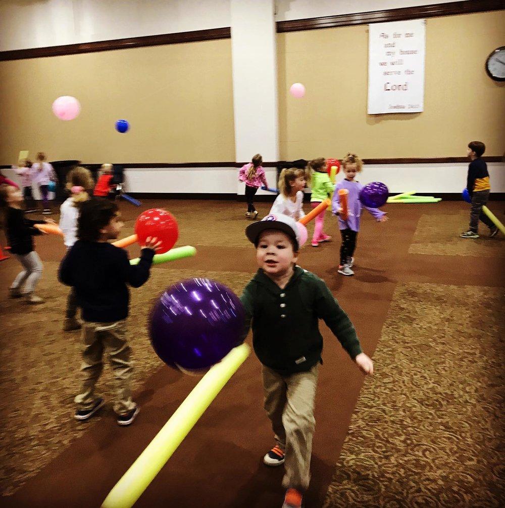 PE at Preschool.jpg