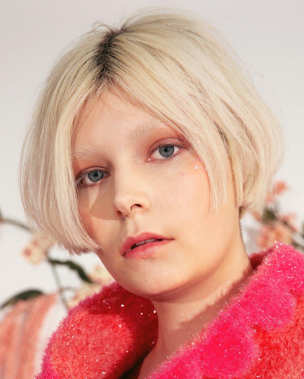 Lindsey_Makeup 1.JPG