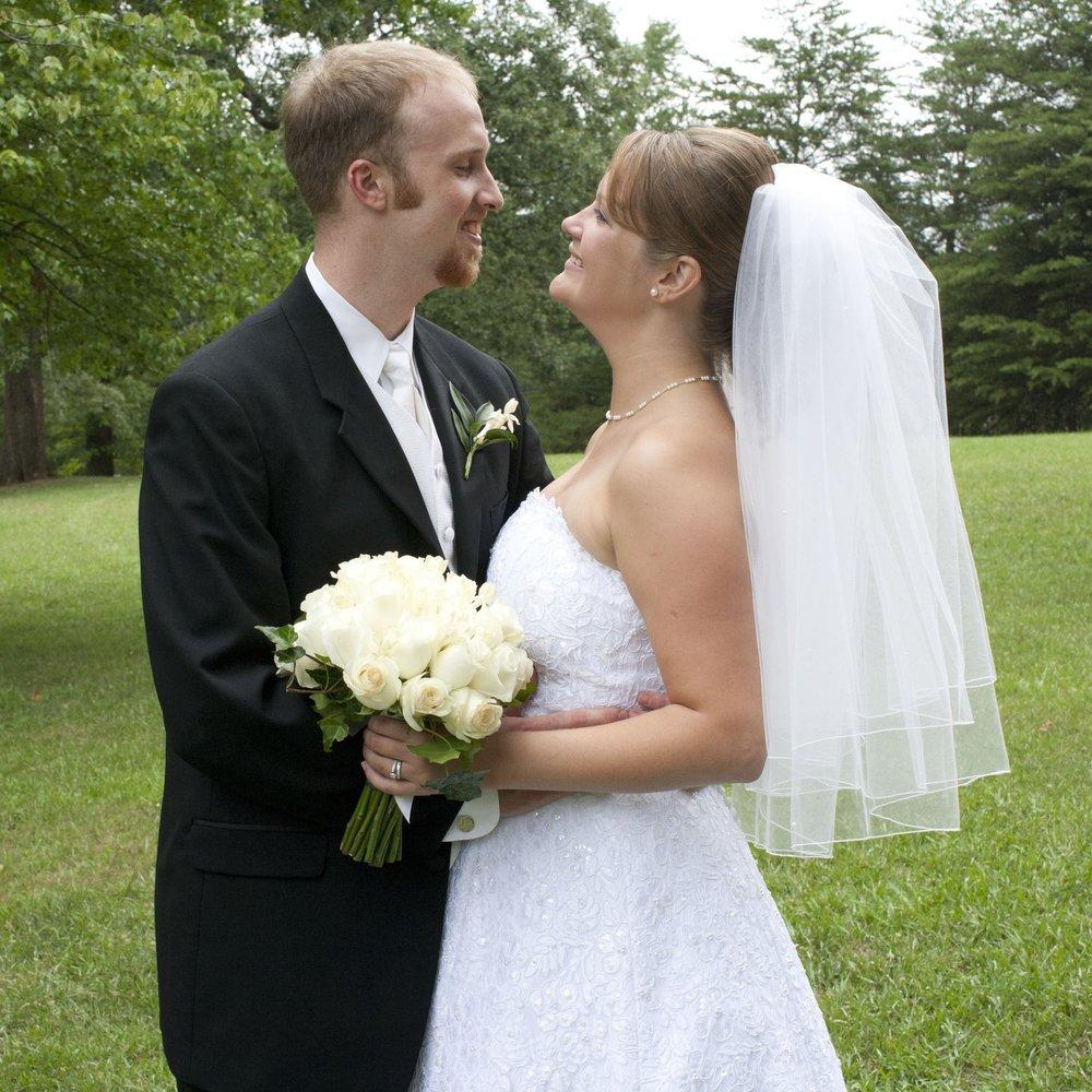 Wedding0147.jpg