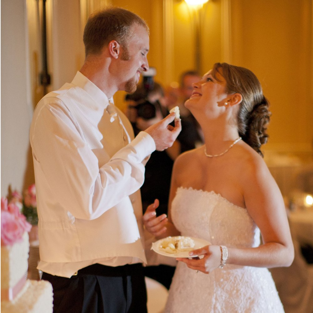 Wedding0157.jpg