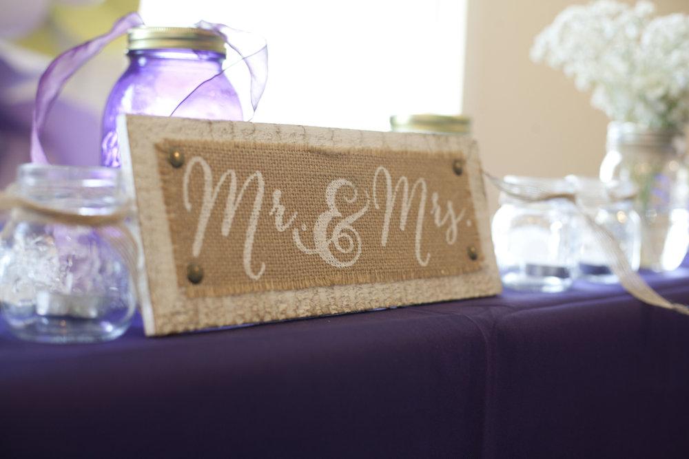 A Focused Life Photography Wedding 002.jpg