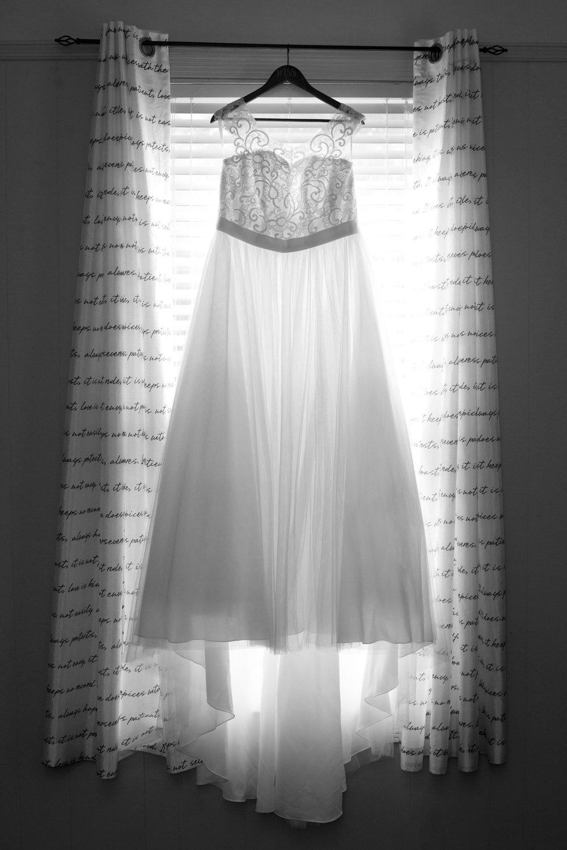 A Focused Life Photography Wedding 004.jpg