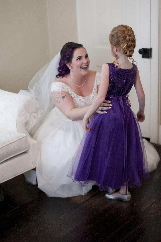 A Focused Life Photography Wedding 007.jpg