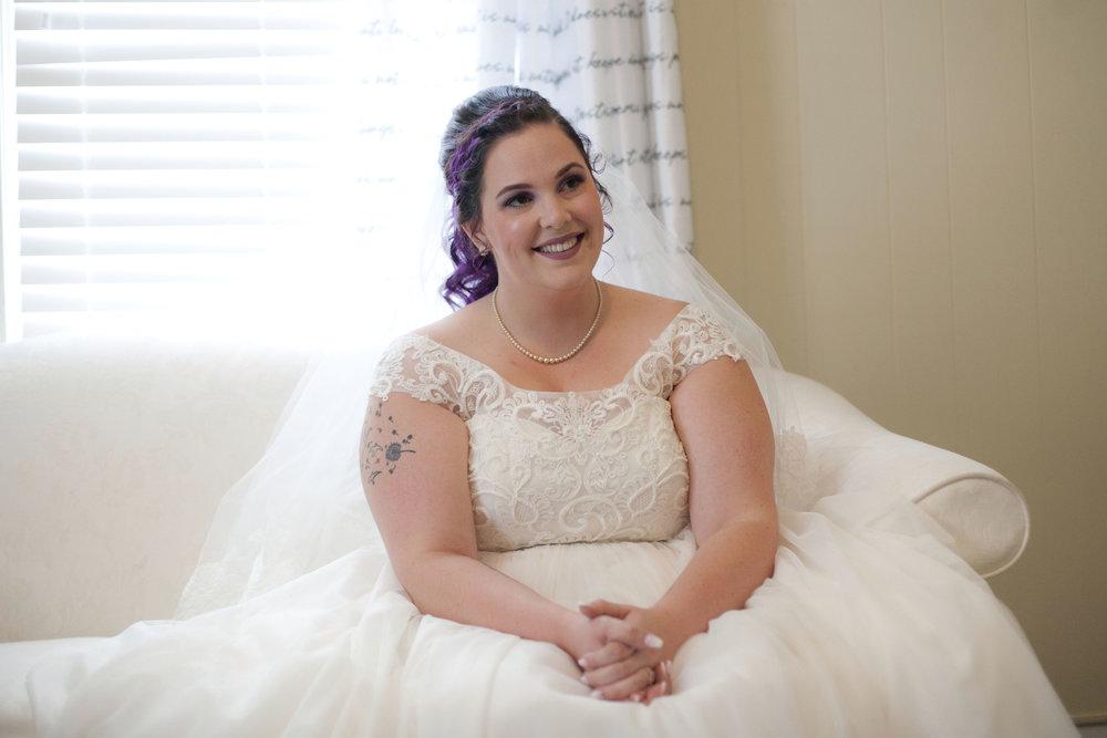 A Focused Life Photography Wedding 011.jpg