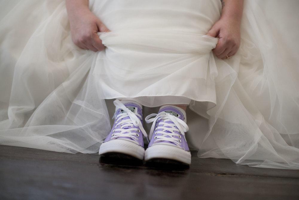 A Focused Life Photography Wedding 014.jpg