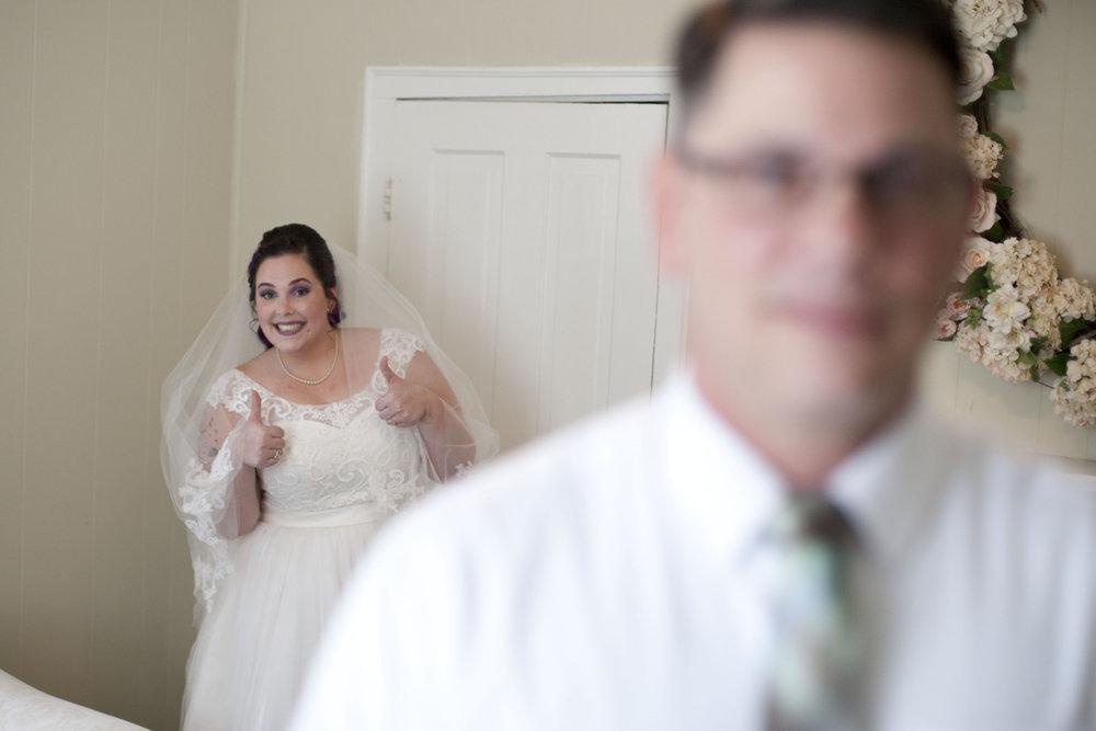 A Focused Life Photography Wedding 015.jpg