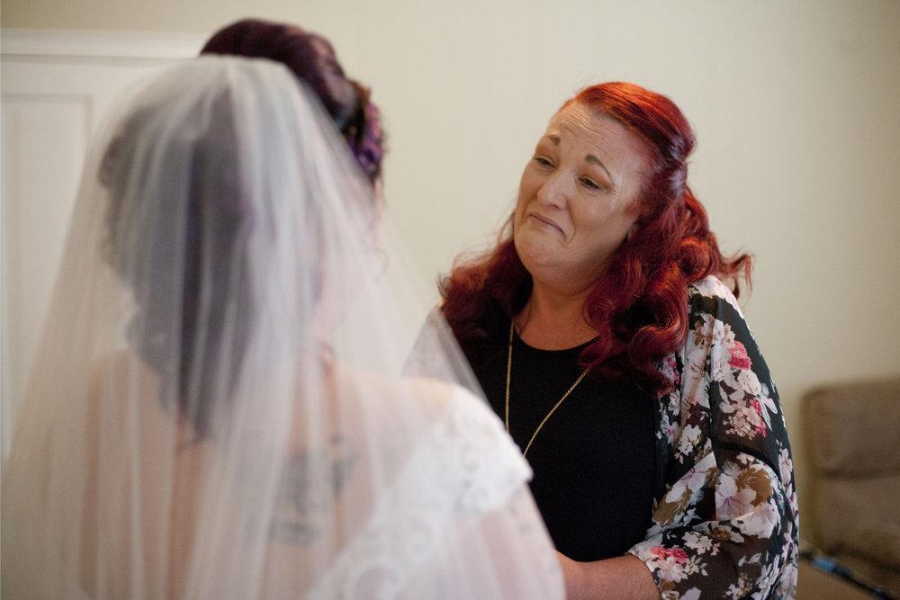 A Focused Life Photography Wedding 016.jpg