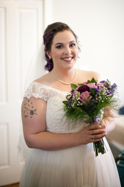 A Focused Life Photography Wedding 017.jpg